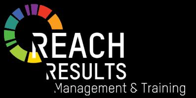 Reach results-logo-transp-bg
