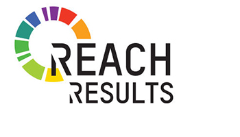 Reach Results
